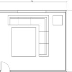 Floorplan- Autocad