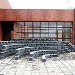 Ampitheater Project
