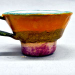 Pinch Pot 1 (Different Angle)