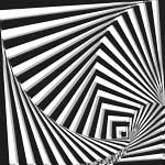 optical illusion art 2