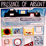 Presence of Absent