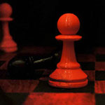 Role of the Pawn