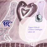 Heart by Heart - A Tale of Two Birds - Catalogue PIct