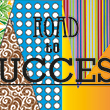 Road to Success Cover Page