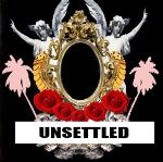 Autobiographical CD- Unsettled