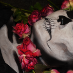 Pulchritude: Beauty in Death
