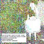 Album Art Back