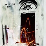 Escaping Lights