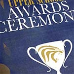 awards ceremony cover