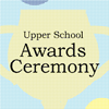 Award Ceremony Cover