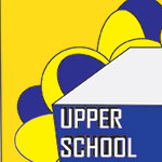 Upper School Awards Ceremony Design