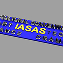 IASAS Culture Convention Logo