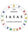 IASAS Culture Convention