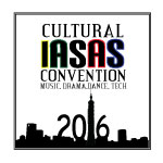 IASAS Cultural Convention