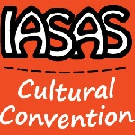 IASAS cultural convention logo (Final)
