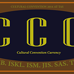 CCC (Cultural Convention Currency)