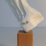 Soap Sculpt