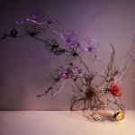 wire sculpture 1
