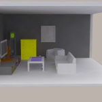 roomdesign3a