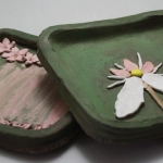 spring_plates