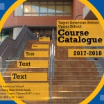 Course Catalog Version 2