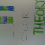 Color Theory_1