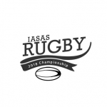 Rugby Logo 2