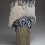 Raku Tree Artwork