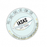 iasas rugby logo submission