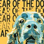 Year of the Dog 3